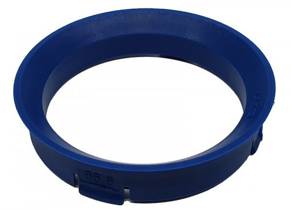 Zentrierring FZ60 - 66,6 mm x 57,1 mm