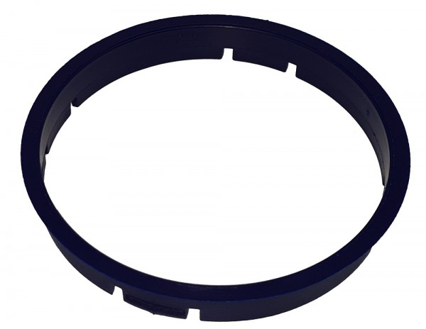 Zentrierring FZ51 - 73,0 mm x 64,2 mm