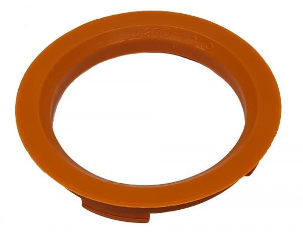 Zentrierring A704581 - 70,4 mm x 58,1 mm