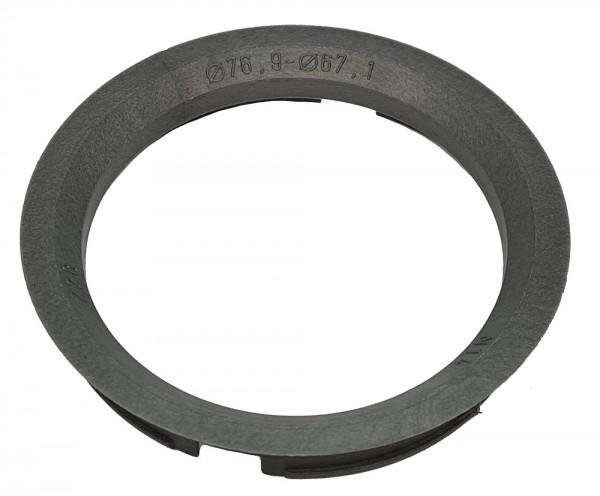 Zentrierring Z28D - 76,9 mm x 67,1 mm