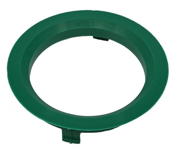 Zentrierring A701591 - 70,1 mm x 59,1 mm