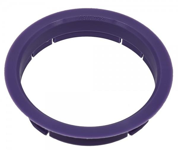 Zentrierring R10 - 64,0 mm x 60,1 mm