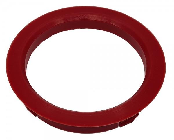 Zentrierring FZ22 - 74,1 mm x 64,1 mm