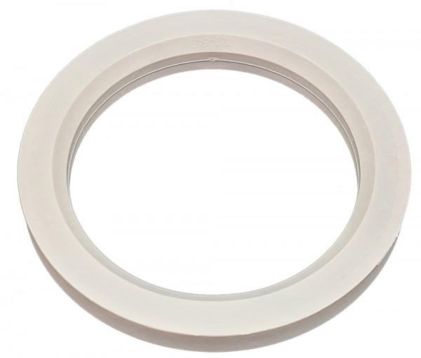 Zentrierring T02 - 72,0 mm x 54,0 mm