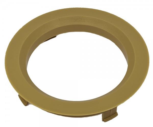 Zentrierring A701571 - 70,1 mm x 57,1 mm