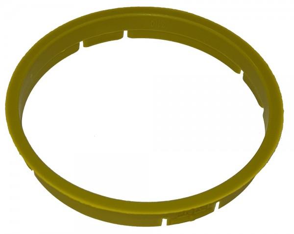 Zentrierring FZ52 - 73,0 mm x 65,1 mm