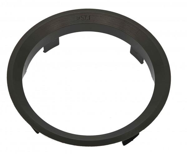 Zentrierring A601571 - 60,1 mm x 57,1 mm