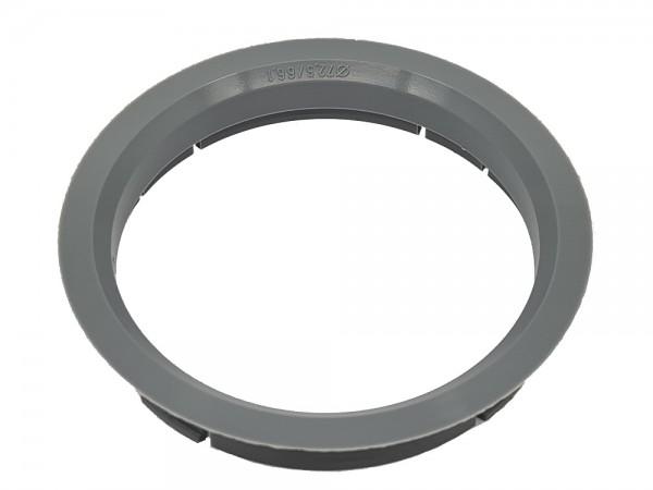 Zentrierring R19 - 72,5 mm x 66,1 mm