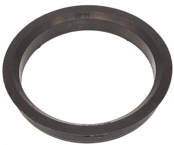 Zentrierring OF21 - 83,7 mm x 71,5 mm