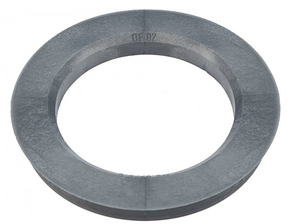 Zentrierring OF02 - 110,0 mm x 78,0 mm
