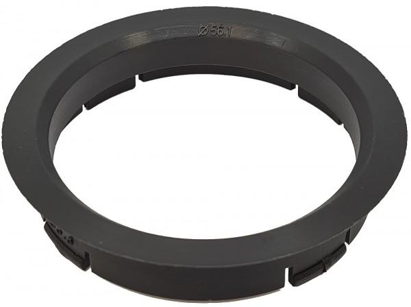 Zentrierring MZ03 - 63,3 mm x 56,1 mm