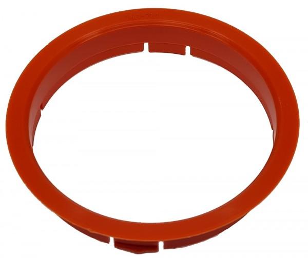 Zentrierring S79 - 74,1 mm x 71,1 mm