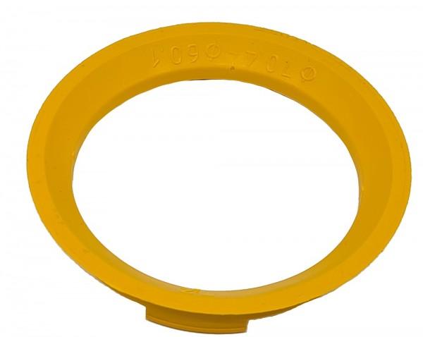 Zentrierring A704601 - 70,4 mm x 60,1 mm