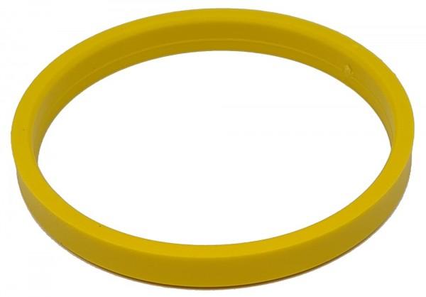 Zentrierring T13 - 72,0 mm x 65,1 mm