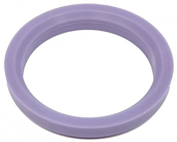Zentrierring T17 - 72,0 mm x 57,1 mm
