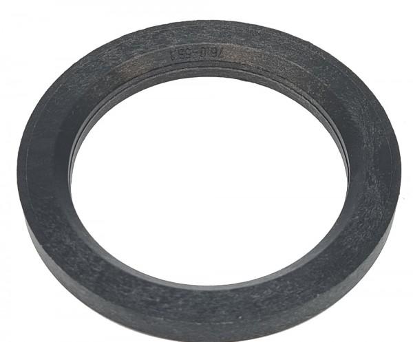 Zentrierring T37 - 76,0 mm x 56,1 mm