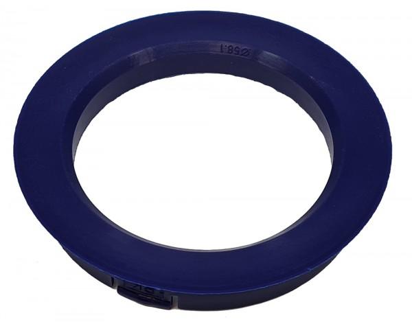 Zentrierring FZ16 - 74,1 mm x 58,1 mm