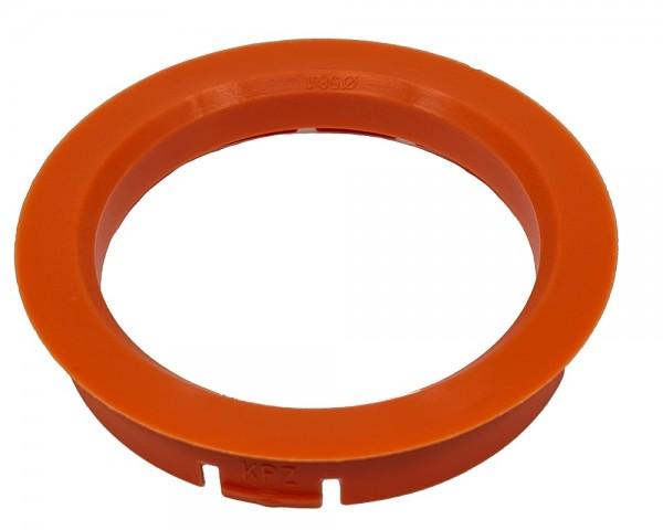 Zentrierring MZ16 - 70,0 mm x 58,1 mm