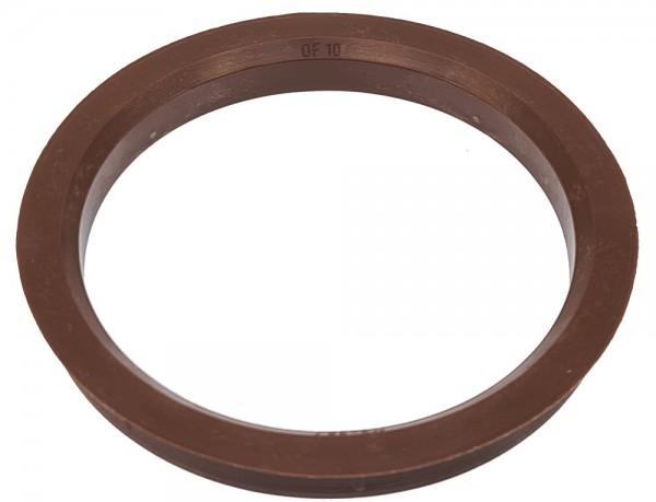 Zentrierring OF10 - 110,0 mm x 93,1 mm