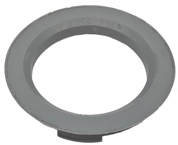 Zentrierring A704541 - 70,4 mm x 54,1 mm