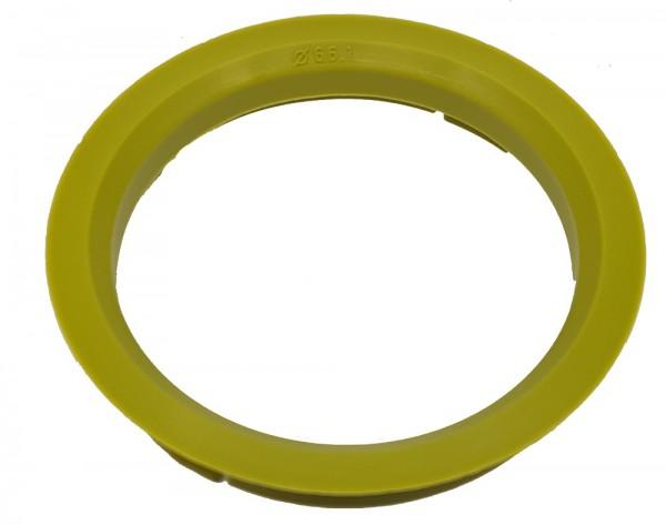 Zentrierring FZ24 - 74,1 mm x 66,1 mm
