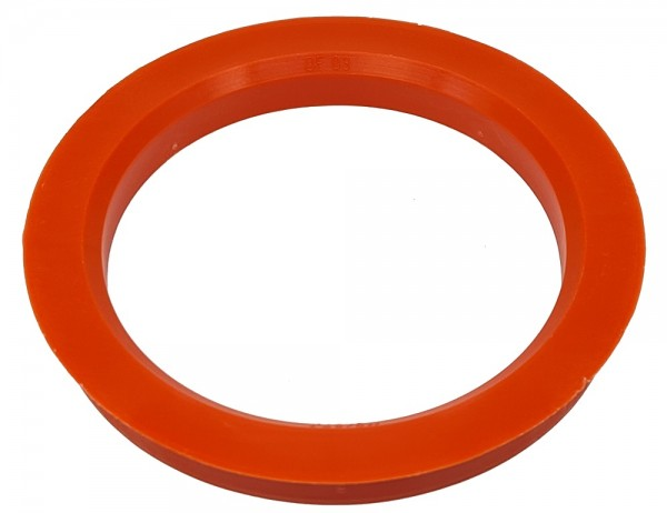 Zentrierring OF03 - 110,0 mm x 87,1 mm
