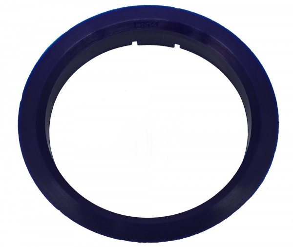 Zentrierring FZ06 - 63,3 mm x 58,1 mm