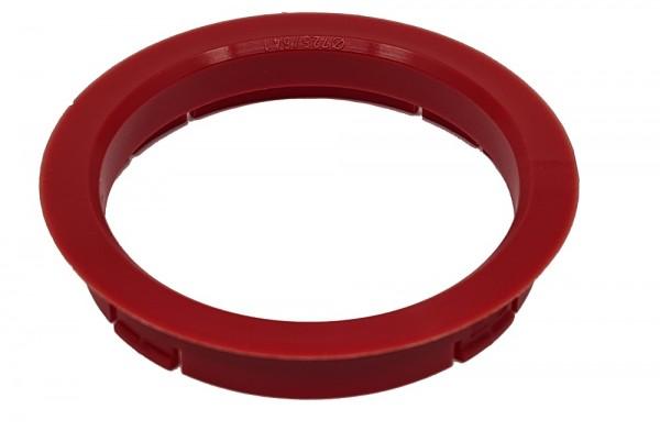 Zentrierring R17 - 72,5 mm x 64,1 mm