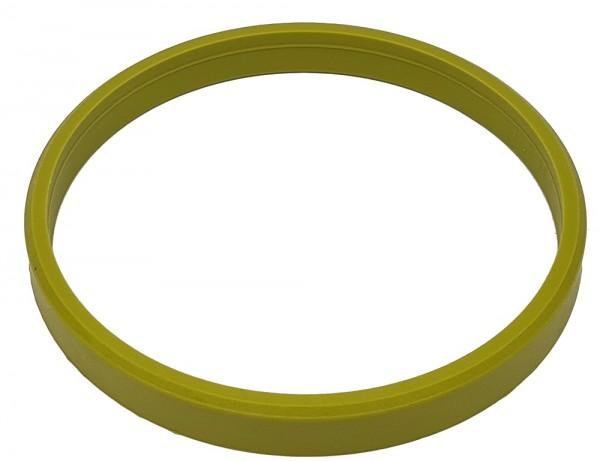 Zentrierring T14 - 72,0 mm x 66,1 mm