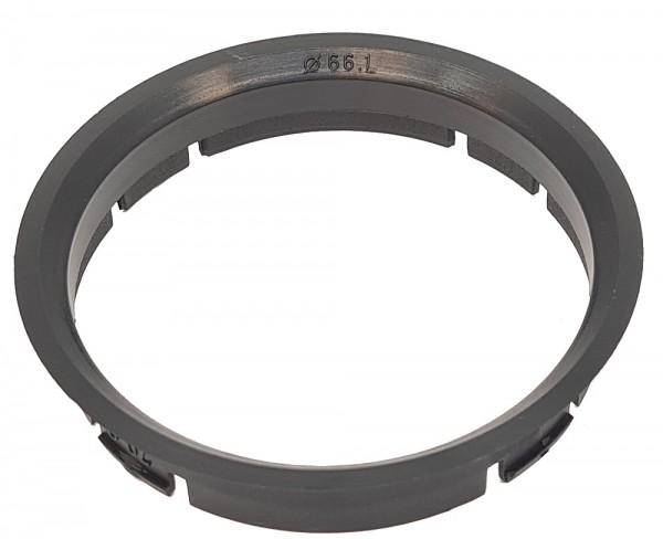 Zentrierring MZ24 - 70,0 mm x 66,1 mm