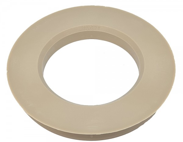 Zentrierring OF01 - 110,0 mm x 67,1 mm