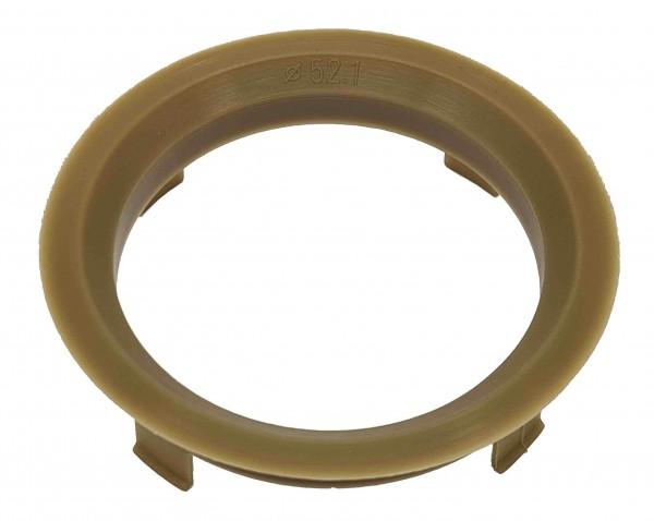 Zentrierring A601521 - 60,1 mm x 52,1 mm