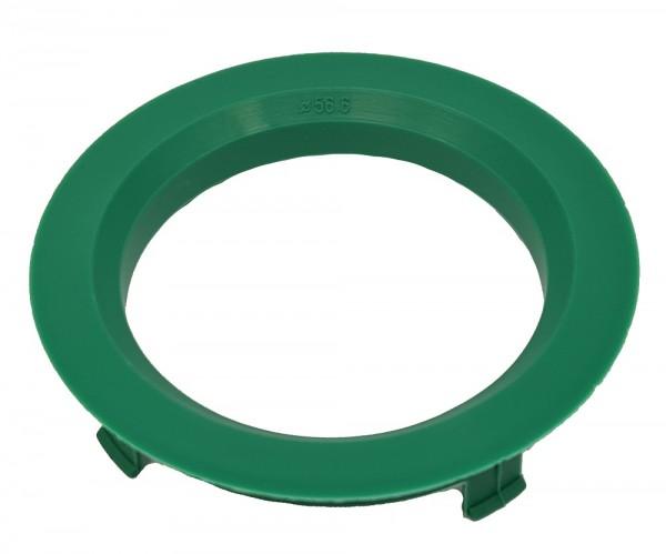 Zentrierring A701566 - 70,1 mm x 56,6 mm