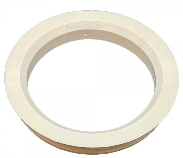 Zentrierring OF16 - 83,7 mm x 66,1 mm