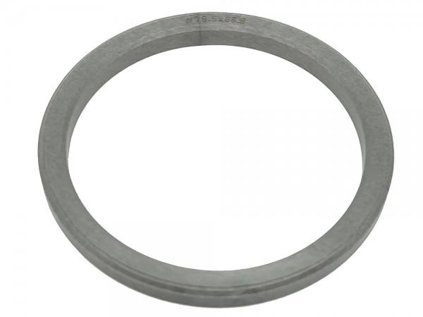 Zentrierring M31 - 79,5 mm x 66,6 mm