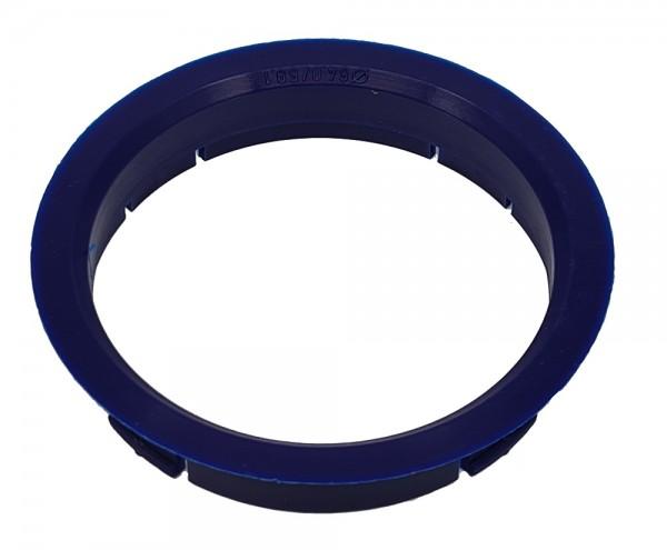 Zentrierring R08 - 64,0 mm x 59,1 mm