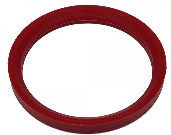 Zentrierring T25 - 76,0 mm x 64,1 mm