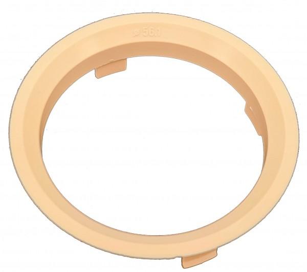 Zentrierring A601561 - 60,1 mm x 56,1 mm