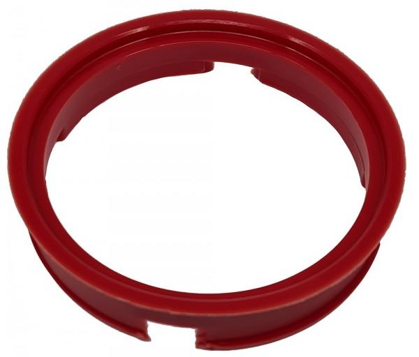 Zentrierring Z15TE3-2 - 72,6 mm x 64,1 mm - passend für TESLA 3