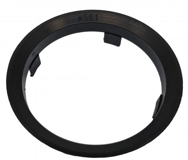 Zentrierring A601591 - 60,1 mm x 59,1 mm