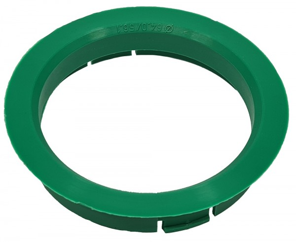 Zentrierring R03 - 64,0 mm x 56,1 mm