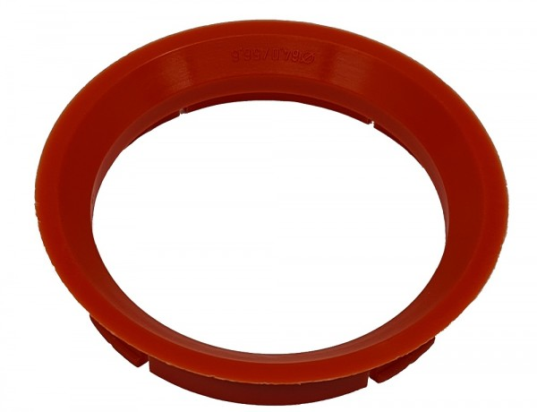 Zentrierring R09 - 64,0 mm x 59,6 mm