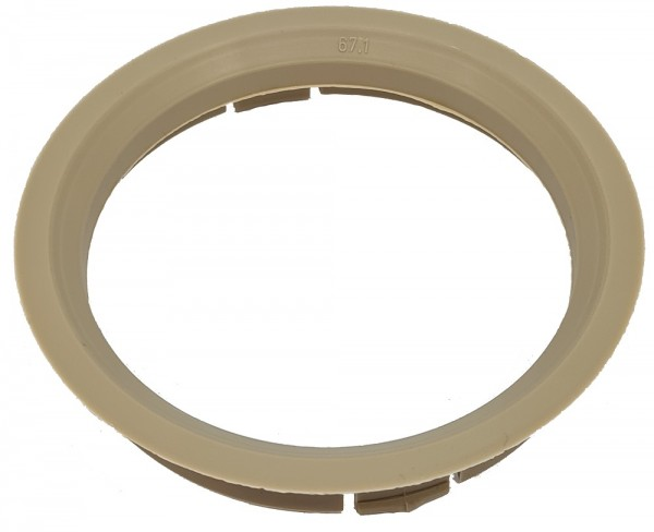 Zentrierring FZ26 - 74,1 mm x 67,1 mm
