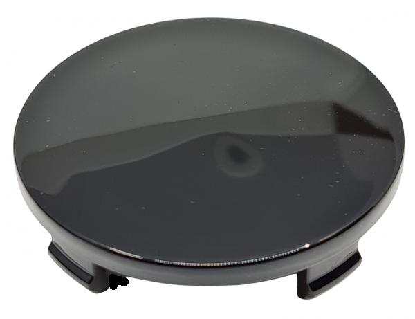 Kunststoffträger 2207_SG | Ø 56,0 mm