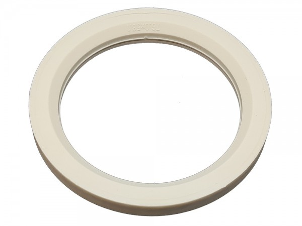 Zentrierring T40 - 76,0 mm x 58,1 mm