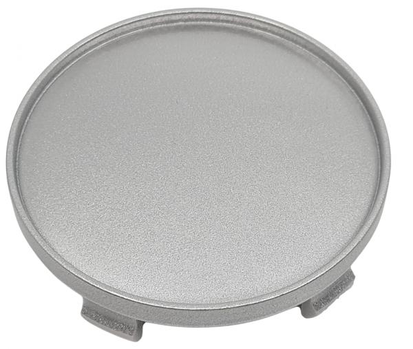 Kunststoffträger B67_GS | Ø 68,0 mm