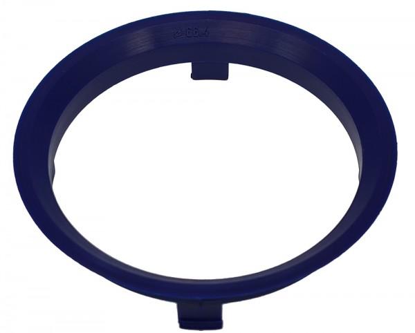 Zentrierring A701664 - 70,1 mm x 66,4 mm