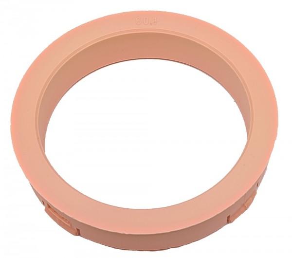 Zentrierring S49 - 73,1 mm x 60,1 mm