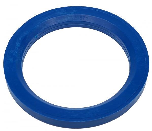 Zentrierring T21 - 76,0 mm x 57,1 mm