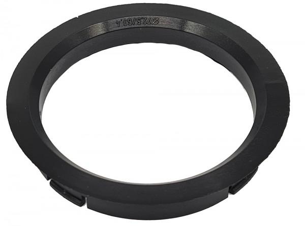 Zentrierring R16 - 72,5 mm x 63,4 mm